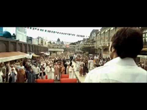 Once Upon A Time In Mumbai (theatrical Trailer) - Official - Emran Hashmi video