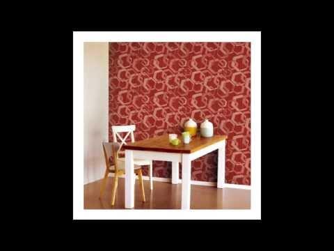 Decor india wallpaper designs.