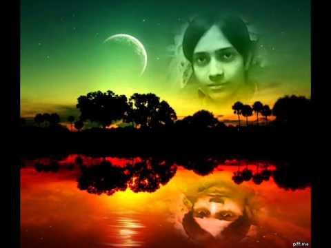 Tera Milna Pal Do Pal Ka Meri Jaan Le Na Jaye By {shamsheer Ali Tabasum}haveli Lakha video