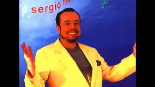 Sergio Mendes Capivara