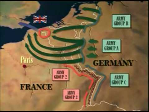 (2/12)Battlefield I The Battle for Russia Episode 10 (GDH)
