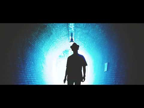 NOISE - DJ KANJI Feat. Young Coco, Elle Teresa & Yuskey Carter (Prod. By Rawbeatz)