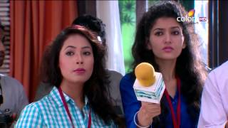 Madhubala - ??????? - 6th May 2014 - Full Episode (HD)