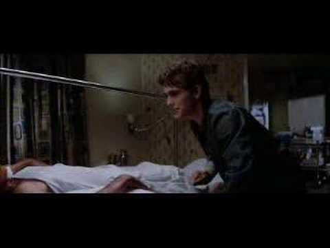 the outsiders dally dies