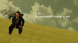 #Escalera al cielo ~Lyric Video español~ Te extraño amor (wind Version)