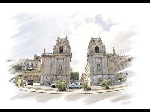 Städtereise Sizilien Palermo   Versteckte Perlen
