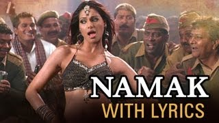 download lagu Namak Al Full Song  Omkara  Bipasha Basu gratis