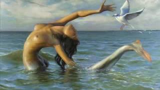 Watch 7th Moon The Mermaid Chant video