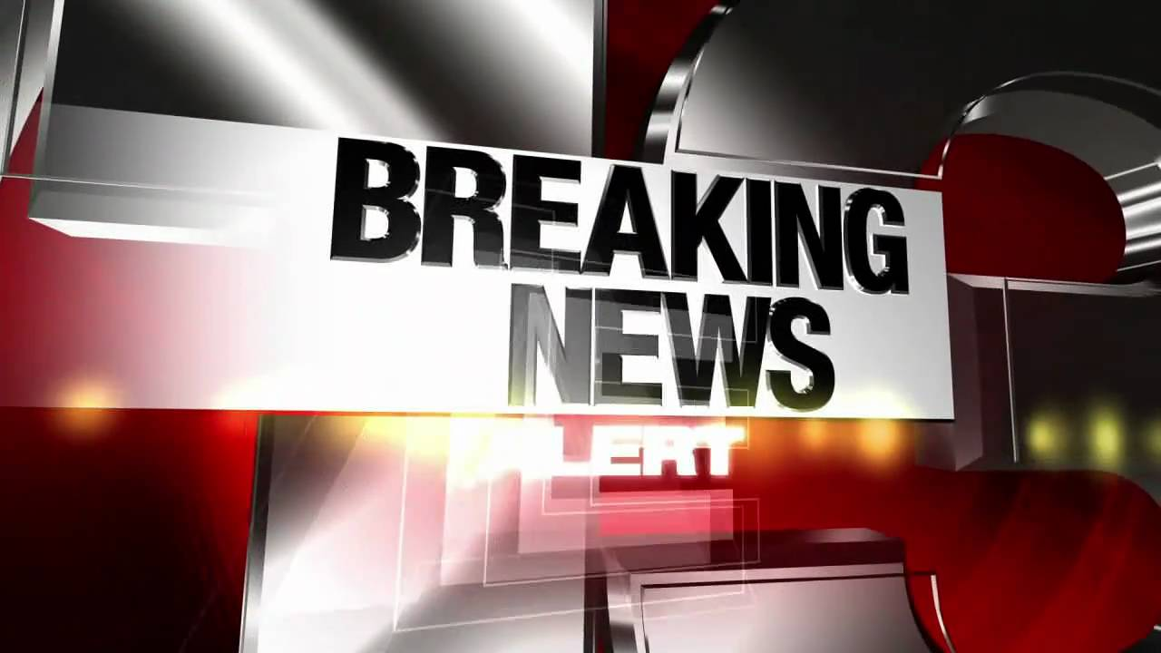 What Breaking News Really Means In Todays World | HuffPost
