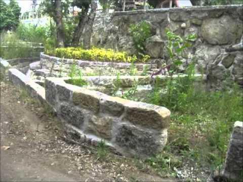 Caroligest - Quinta Bitar�es Paredes