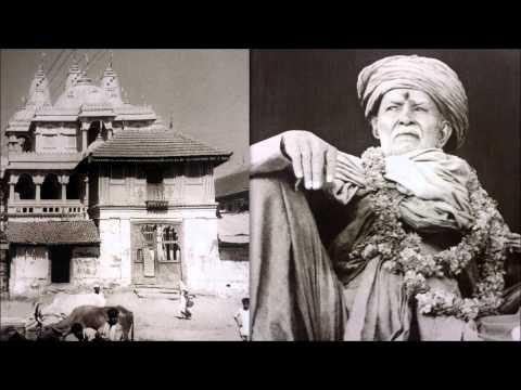 Sangharsh - Pujya Aksharvatsal Swami