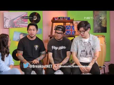 download lagu Breakthrough Artist Yang Siap Bersinar D gratis