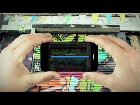 GraffitiWallsCom