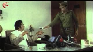 Anthima Theerpu - Anthima Theerpu Telugu Full Movie || Part 11 || Krishnamraju, Sumalatha & Suresh Gopi