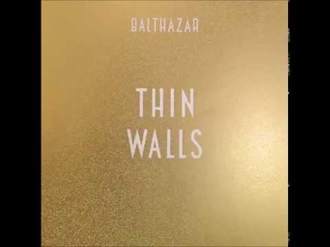 Balthazar - Wait Any Longer