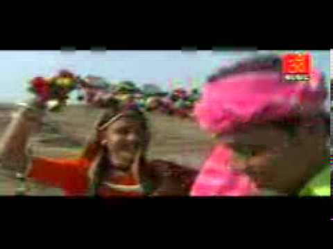 Aadivasi Romantic Video Song=morilo Pani Pito Jave ||| By Mohan Khant video