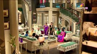 Balika Vadhu - ?????? ??? - 18th Feb 2014 - Full Episode(HD)