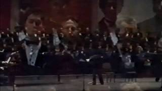 Franco Federici Nabucco Va Pensiero