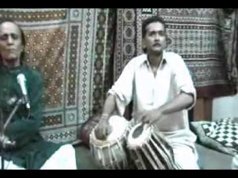 Master Ayaz Ali - Yad Piya Ki Aaye video