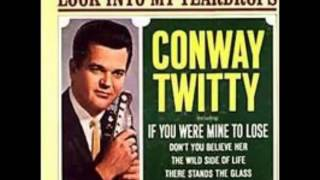 Watch Conway Twitty I Don