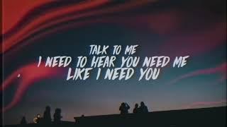 Download lagu 10 hours of Trevor Daniel - Falling (Lyrics)