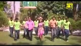 bangla new song khaled hasan milu 2012- - YouTube.FLV momyn mia