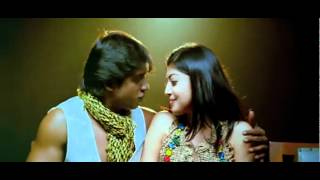 Download Jarasandha Song Padhe Padhe Phoninalli (Pranitha VEry HOT song) 3Gp Mp4