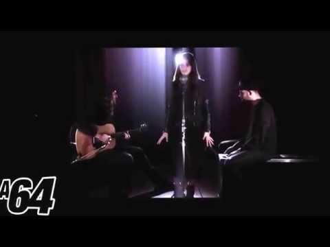 BANKS - Change (Live Acoustic Version)