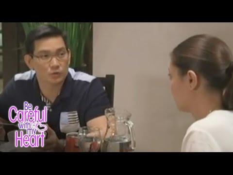 BCWMH Episode: Make It Up