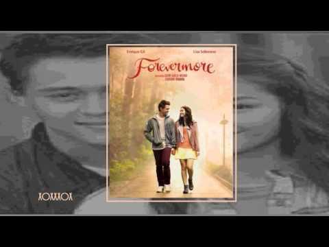 Juris - Forevermore