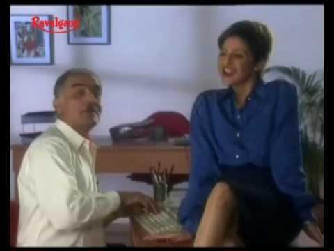 Old Candy Ad of Coffee Break - Ravalgaon