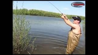варить пшено для рыбалки
