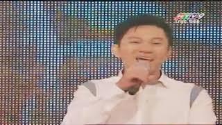 Cẩm Ly & Quốc Đại   Song Ca Nhạc Quê Hương   Dân Ca