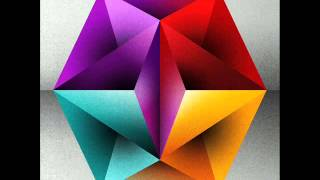 download lagu Undisclosed Desires Orchestral Muse Cover gratis