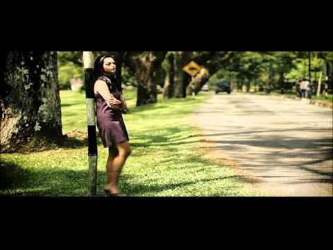 Garuuda - Kannil Kathal HD Video Song