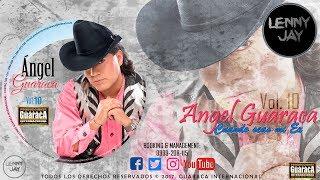 download lagu Chimbalito gratis