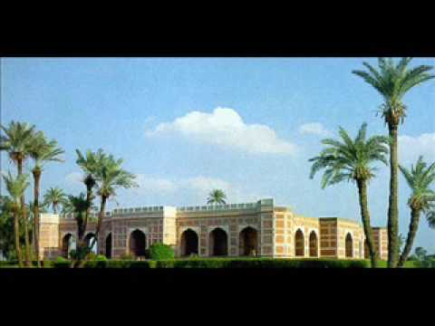 Landmarks of Pakistan - Madeinpk.com