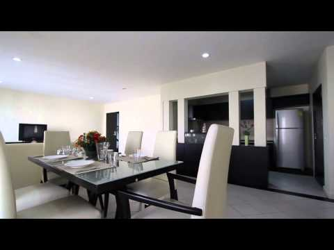 2-Bedroom Apartment for Rent at Chak Thip Court I Bangkok Condo Finder