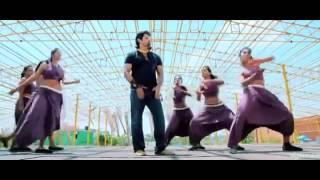 Vroom Vroom Hindi Full Video Song