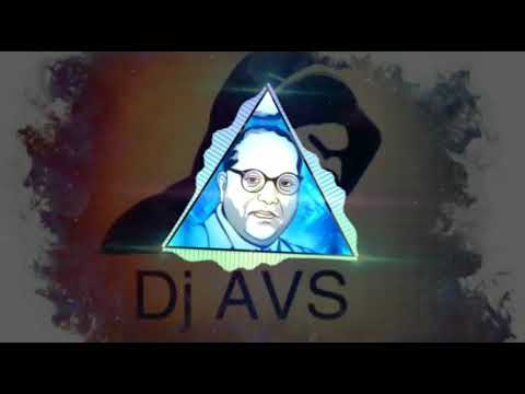 Bhimjayanti 127 - Dj AVS Latur - Full Song