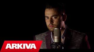 Remson Ukaj - A nuk e di (Official Video HD)