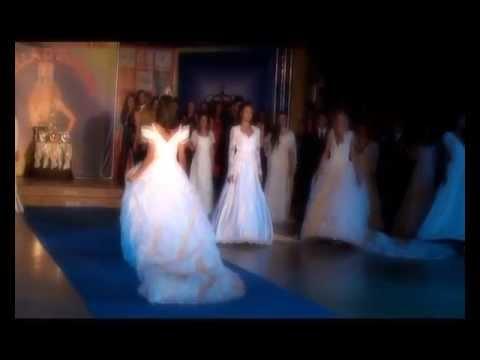 Stella d'Europa Parata Spose