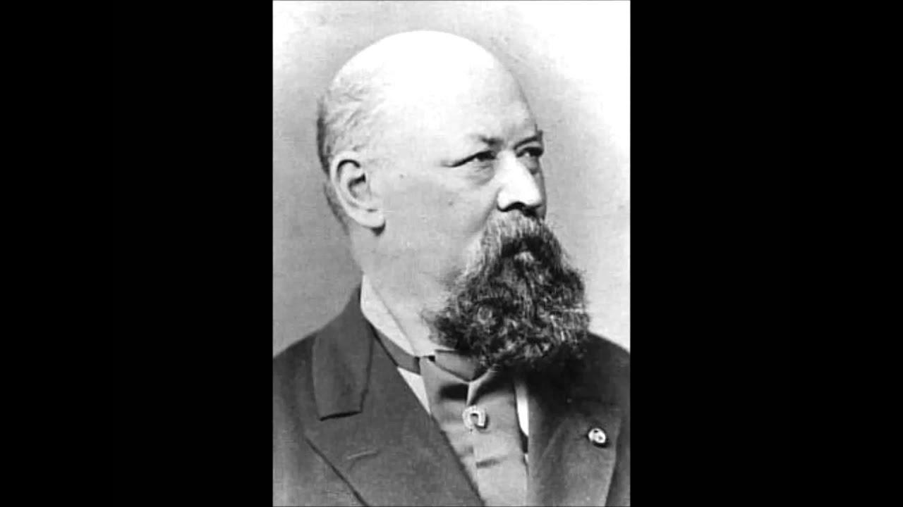 Franz von Suppé - Uwertury