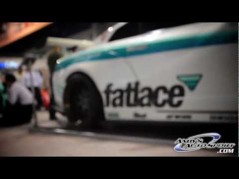 2012 SEMA Show Highlights - Presented by Andy's Auto Sport