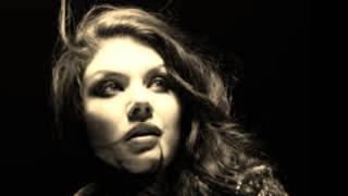 Watch Jane Monheit Two Lonely People video