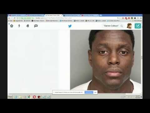 Sacramento Kings PG Darren Collison Arrested On Domestic Violence Charge