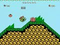 TAS Adventure Island 3 NES in 18:44 by ECCO