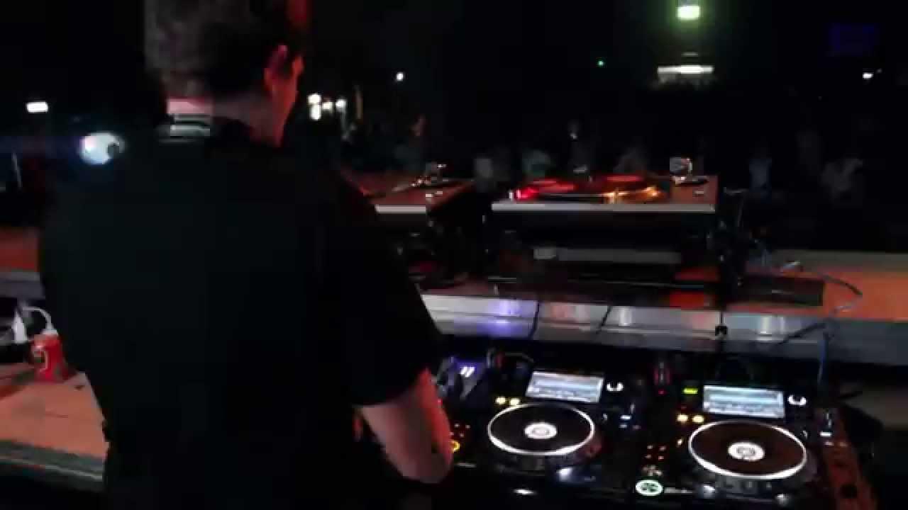 Hans Bouffmyhre - Where I Belong - The Remixes