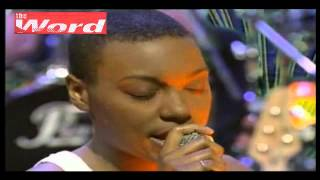 Me'Shell NdegeOcello - If That's Your Boyfriend (He Wasn't Last Night)