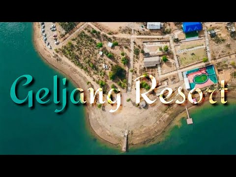 GELJANG Resort || Marilyn Kimlalmawii || SUNDAY Open || Alcohol Restricted || Churachandpur